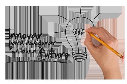 innovacion_web-copia