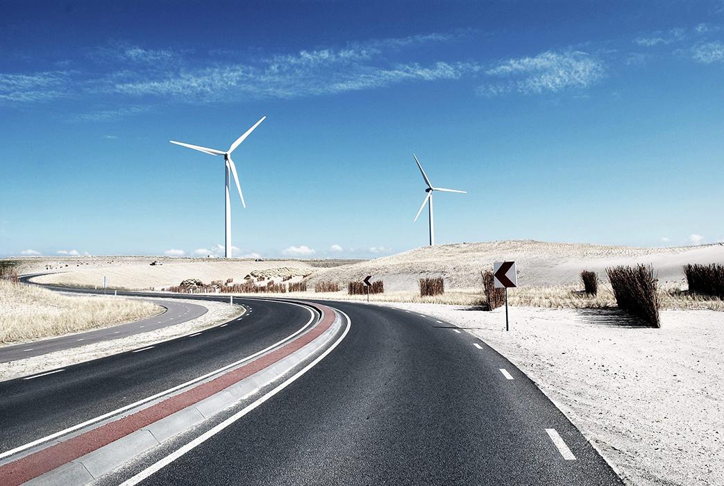 altertec renovables eolico