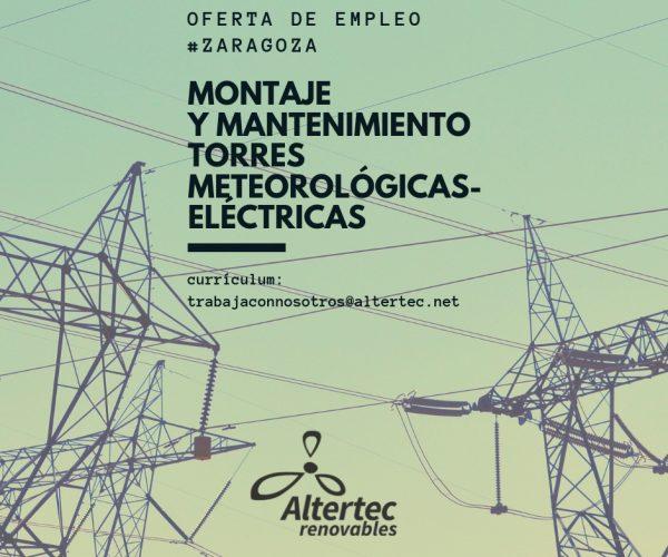 altertec_renovables_oferta_emleo