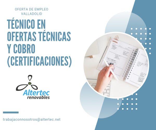 oferta_empleo_altertec_renovables