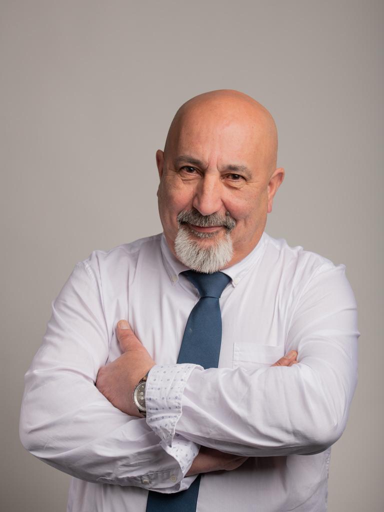 JOSÉ ALFONSO AGULLA