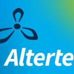 logo_altertec