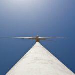 energía_eolica_altertec_renovables