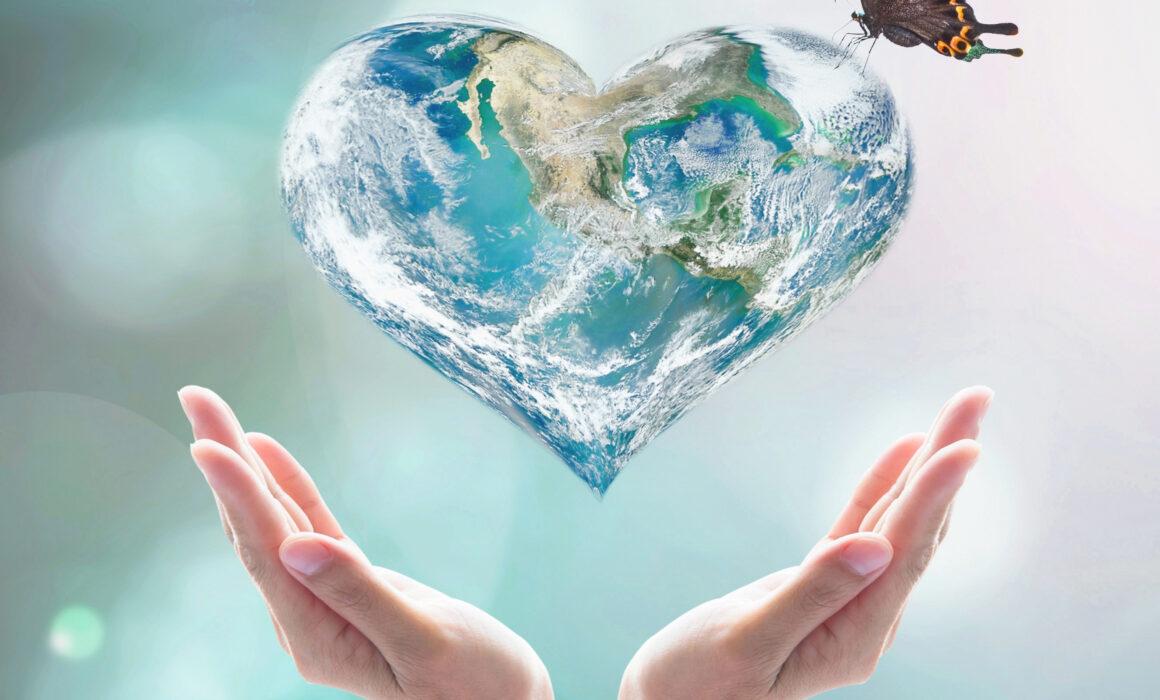 celebración preservación capa de ozono