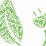 renovables freno para la subida de la luz